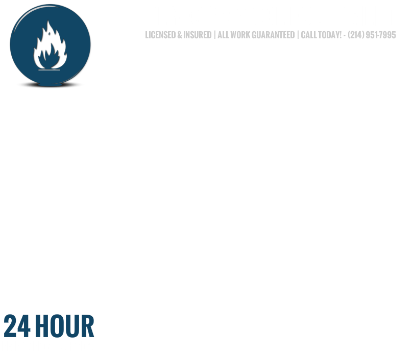 Performance Equipment